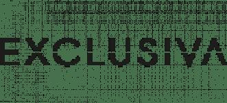 Fondazione Exclusiva logo