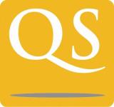 QS Italia logo