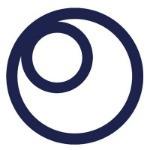 potentialpark logo