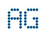 ArlatiGhislandi logo