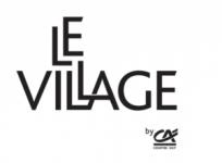 LeVillage by CA Milano logo