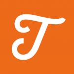 Tutored España logo