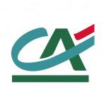 Gruppo Bancario Crédit Agricole Italia logo