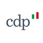 Cassa Depositi e Prestiti logo