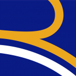 Reale Mutua Assicurazioni logo