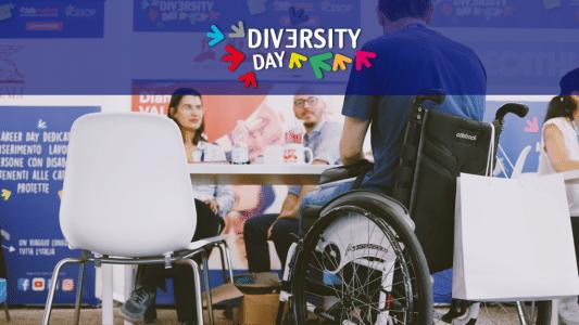 Diversity Day Torino image