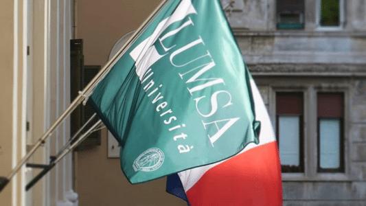 Diritto Societario e Consulenza d'Impresa: in partenza a Novembre il nuovo master di II livello presso LUMSA Palermo! image