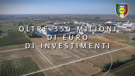 L'impatto positivo di Lidl in Italia image