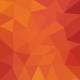 Reti Consulting logo